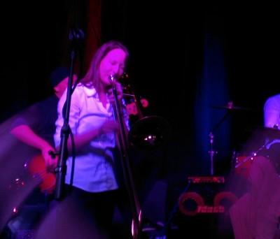 Kelsey_trombone